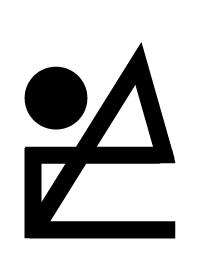 logo5bknew1[1]
